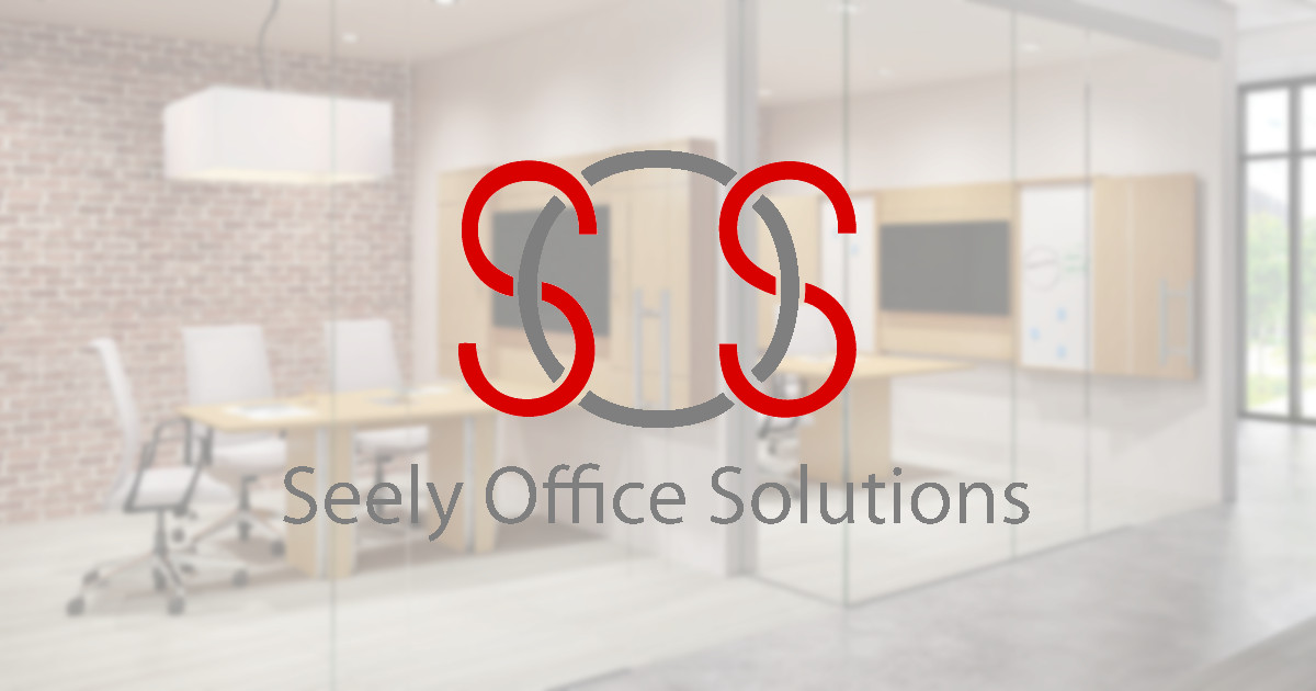 Testimonials Impressive Sos Office Furniture Creative