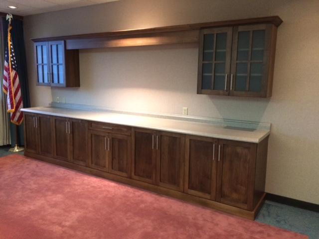 Midwest America Boardroom Cabinets 1.JPG