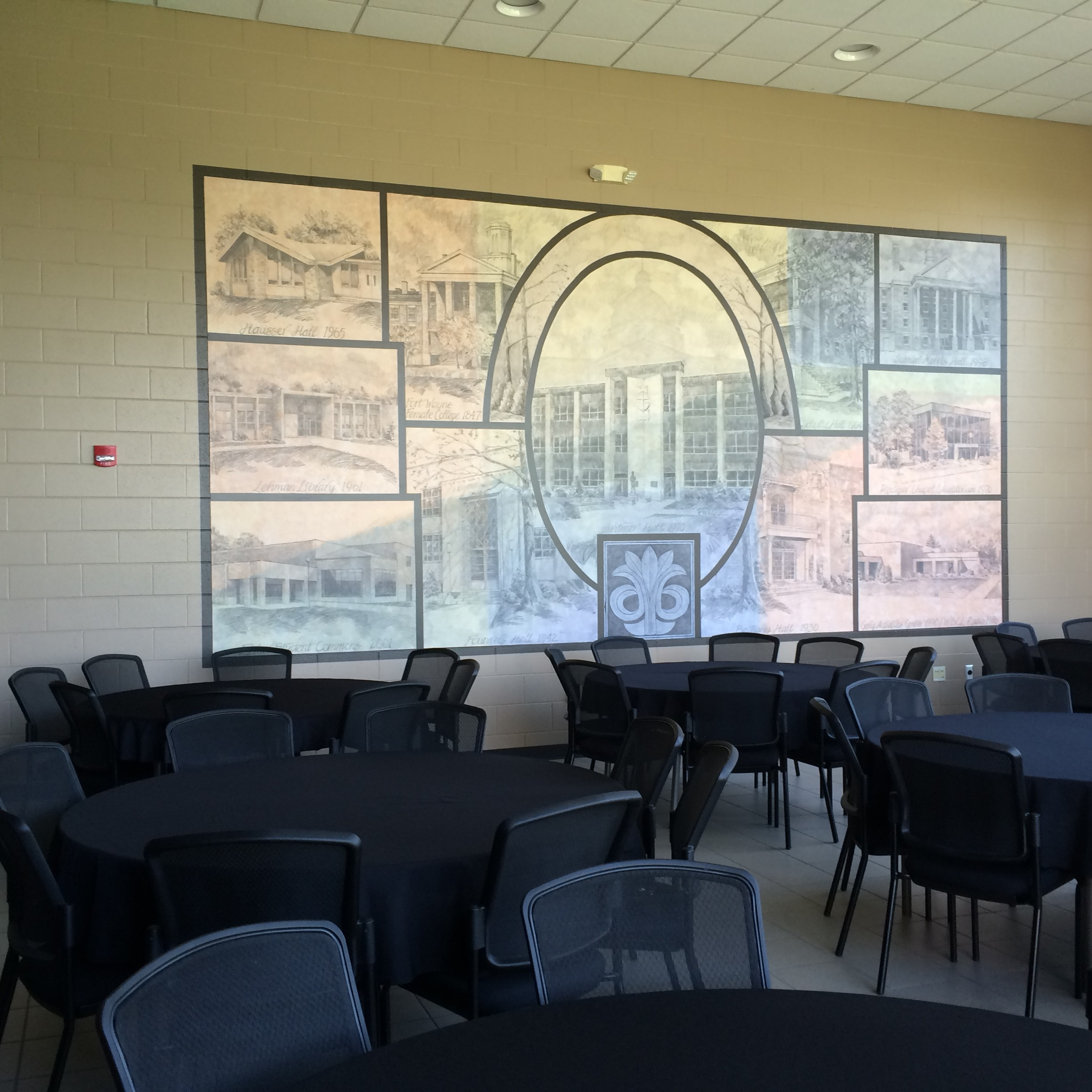 The Summit Mural After.jpg